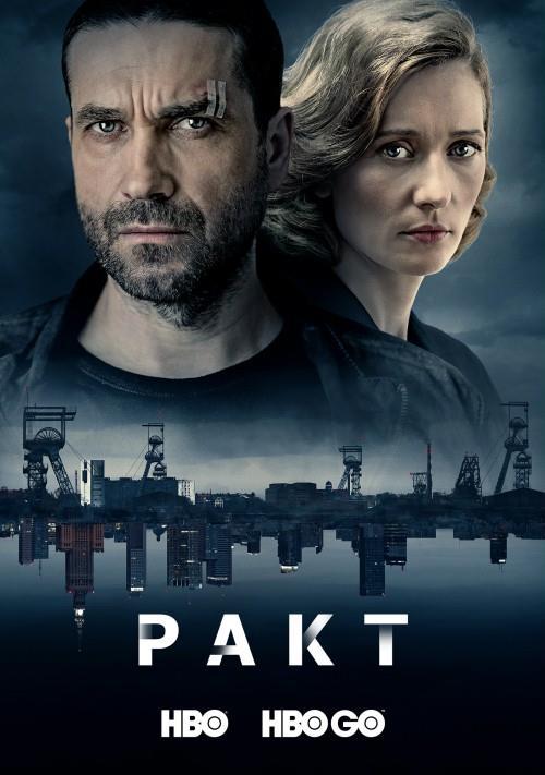 Pakt II (2016)
