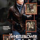 The Whistleblower / Niewygodna prawda (2010)