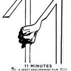 11 minut (2015)