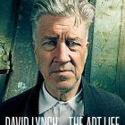 David Lynch, żyć sztuką (2016)