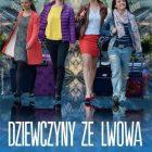Dziewczyny ze Lwowa (2015-2017)