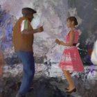 Ethiopiques: Muzyka duszy (2017)