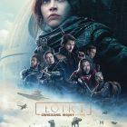 Łotr 1. Gwiezdne wojny – historie (2016)