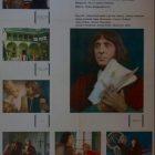 Kopernik (1972)