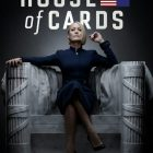House of Cards, sezon 6 (2018)