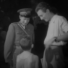Słowo honoru (1953)